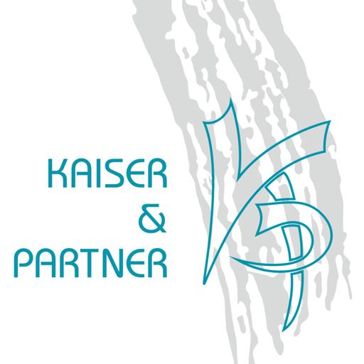 kaiser-partner-gbr