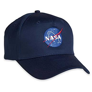 official nasa hats - photo #2