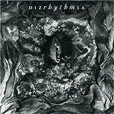 echange, troc Dizrhythmia - Dizrythmia