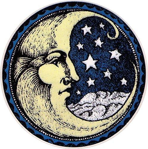 crescent-moon-window-sticker-decal-45-circular