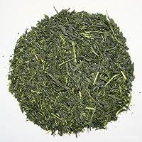Tokyo Matcha Selection Tea - Kurihara Tea : Standard Gyokuro 100g (3.52oz) Japanese pure Gyokuro green tea from Yame Fukuoka [Standard ship by SAL: NO tracking number]