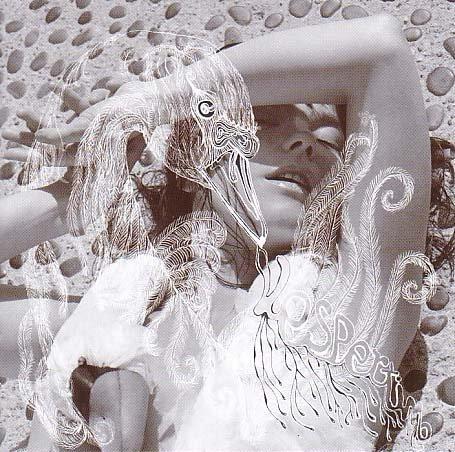 Bjork - Vespertine (SHM-CD UICY-93446) - Zortam Music