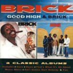 Good High/Brick (Expanded 2cd Deluxe...