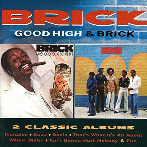good-high-brick