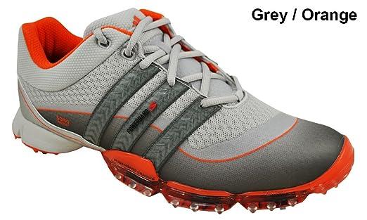 Adidas Powerband 3 0 Golf Shoes Adidas Powerband 3 0 s Golf