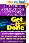 Creating Applications with Microsoft...