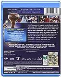 Image de E.T. L'extra-terrestre [Blu-ray] [Import italien]