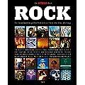 Rock: Das Gesamtwerk der gr��ten Rock-Acts im Check, Teil 2. Ein Eclipsed-Buch.