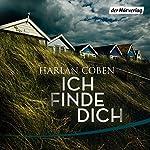 Ich finde dich | Harlan Coben