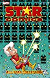 img - for Star Comics: All-Star Collection - Volume 2 book / textbook / text book