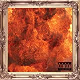 Music - Indicud