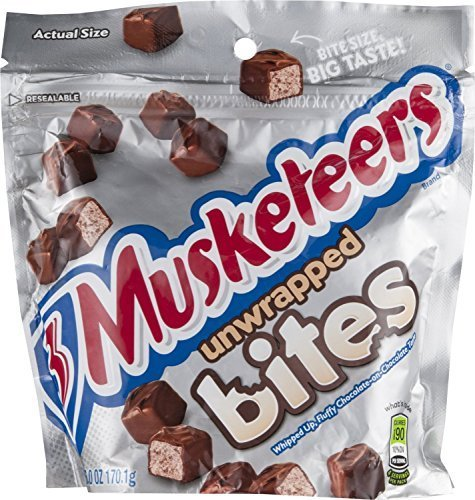 3-musketeers-bites-6-ounce-8-per-case-by-three-musketeers
