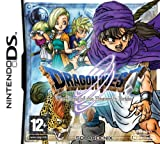 Dragon Quest V: Hand of the Heavenly Bride (Nintendo DS)