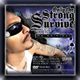 Mr. Criminal / Only The Strong Survive
