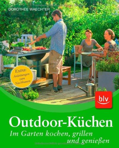 weber grill ausverkauf outdoor k chen im garten kochen grillen und genie en. Black Bedroom Furniture Sets. Home Design Ideas