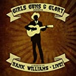 Tribute to Hank Williams Live