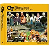 Georgia Tech Football Vault
