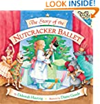 The Story of the Nutcracker Ballet (P...