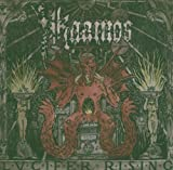 Lucifer Rising by Kaamos (2005-03-22)