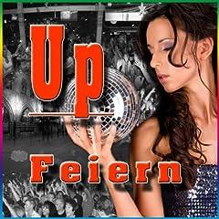 Up Feiern Songtitel: Schau mir in die Augen (Radio-Version) Songposition: 4 Anzahl Titel auf Album: 20 veröffentlicht am: 23.12.2011
