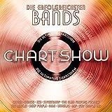 Die ultimative Chartshow - Die erfolgreichsten Bands