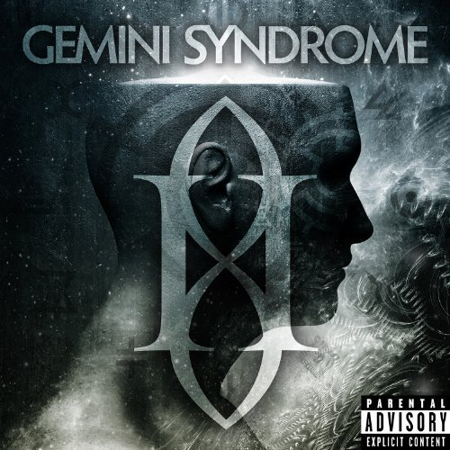 Lux (Amended) by Gemini Syndrome (2013-05-04)