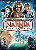 618uTYKkadL. SL160  The Chronicles of Narnia: Prince Caspian