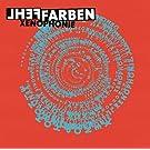 Xenophonie [Vinyl LP] [Vinyl LP]