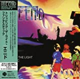 Tripping Light Fantastic by Enid (2006-12-20)