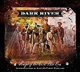 echange, troc Various Artists - Dark River: Songs From the Civil War Era