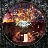 From Beale Street to Oblivion (2lp+Gatefold) [Vinyl LP] [Vinyl LP]