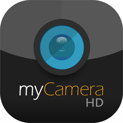myCamera HD : Kindle Fire Camera (Free Video For Kindle Fire compare prices)