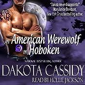 An American Werewolf in Hoboken: Wolf Mates, Book 1 | [Dakota Cassidy]