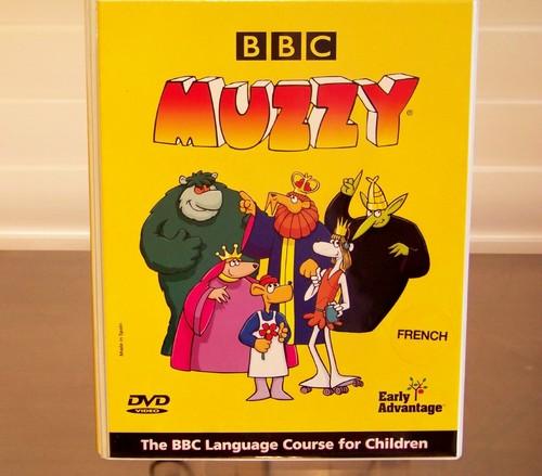 BBC Learning English - YouTube