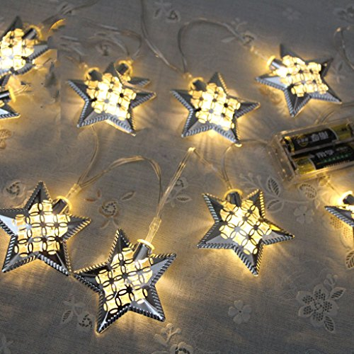 feicuan-silver-color-metal-star-led-stringa-battery-powered-lighting-per-christmas-party-decorative-