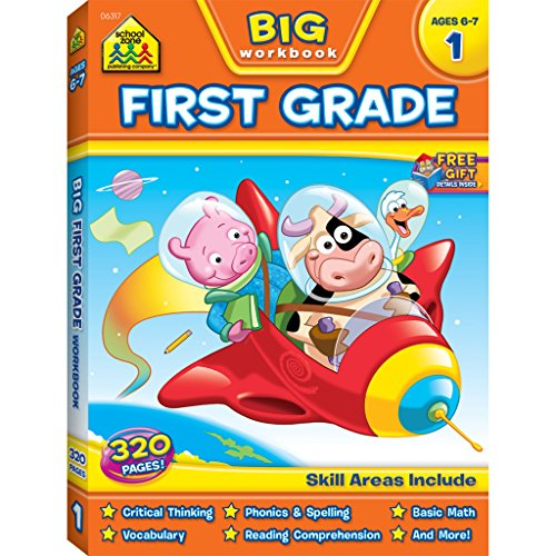 First-Grade-Big-Workbook-Ages-6-7