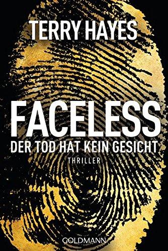 faceless-der-tod-hat-kein-gesicht-thriller
