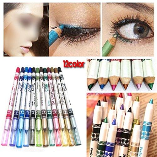 arpoador-12-farben-wasserdicht-glitter-lippe-augenbraue-stift-eyeliner-bleistift-make-up-toolkit