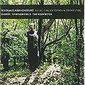Dvorak : Symphony No 8 & The Noon Witch