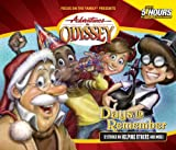 Days to Remember (Adventures in Odyssey #31)