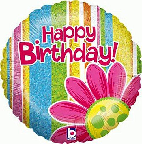 il-citro-buon-compleanno-olografico-18-45cm-palloncino-stagnola