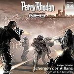 Schergen der Allianz (Perry Rhodan NEO 94) | Rüdiger Schäfer