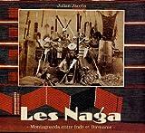 Les Naga (2880860865) by Jacobs, Julian