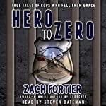 Hero to Zero, 2nd Edition | Zach Fortier