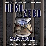 Hero to Zero, 2nd Edition | [Zach Fortier]