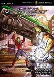 Revelation (Z Graphic Novels / Hand of the Morning Star)