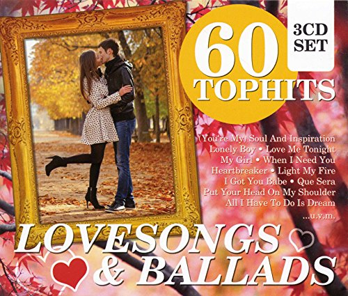 Cher - Ballads - Zortam Music
