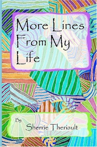More Lines From My Life