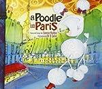 A Poodle in Paris