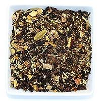 Wonder Ayurvedic Chai Loose Leaf Tea Blend - 3.5oz / 100g
